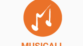 clients-logos-MUSICALL