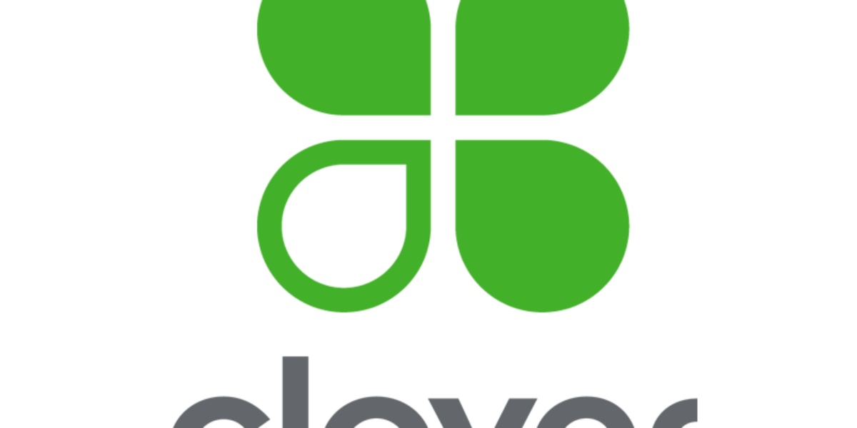 integrations-icons-clover