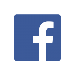 integrations-icons-facebook