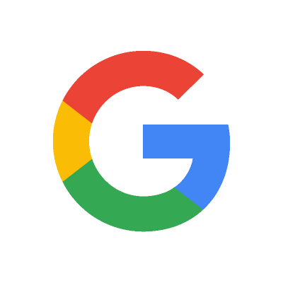 integrations-icons-google
