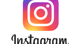 integrations-icons-instagram
