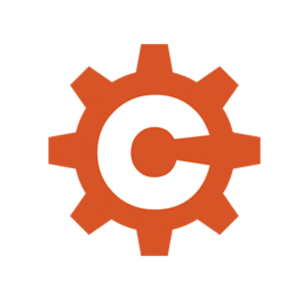 integrations-icons-cognito